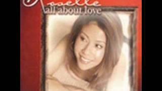 Roselle Nava: Greatest Hits (1997-2008)