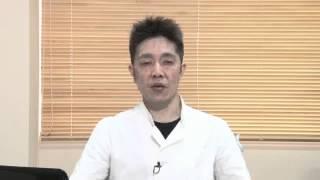 あなたの保健・医学講座:肺がんの現状と治療の変化(2013.4) 鳥取大学...