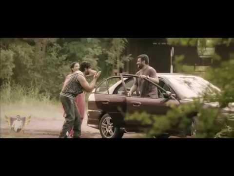 Thala Ajith Car Drift in YA HD