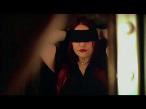 Amazing Dio & Elina   2 Minds as 1   New telepathy act