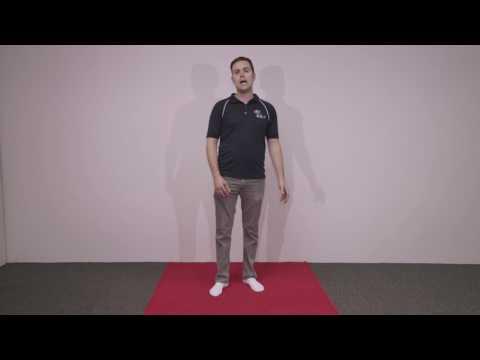 Red Carpet Hire Sydney Carpet aisle runner