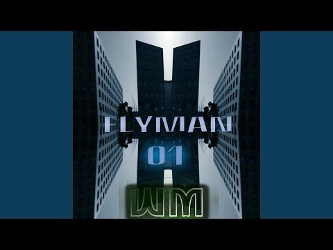 Flight 001 (Original