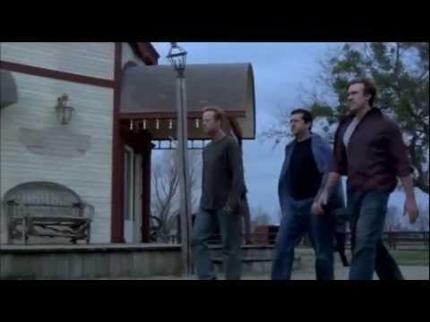 Bells of Innocence (2003) - Official Trailer | Chuck Norris