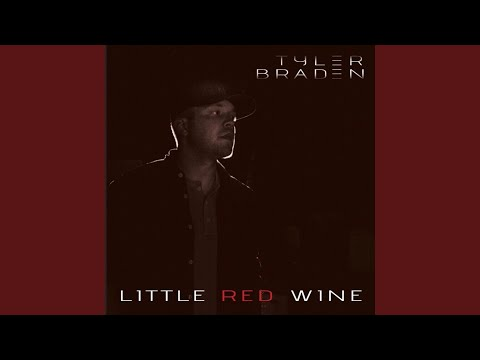 Little Red Wine