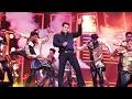Salman Khan's ROCKING STAGE PERFORMANCE VIDEO @ Filmfare Award 2017 | Feb 18