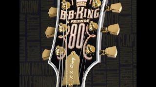 Elton John & B B King - Rock This House (2005)
