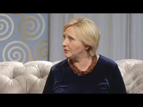 Iš Seimo vicepirmininkės patarėjos – liūdnos žinios moterims: padėtis drastiška