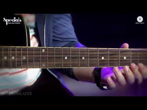Nehar wale- Jyotika tangri (Full HD)