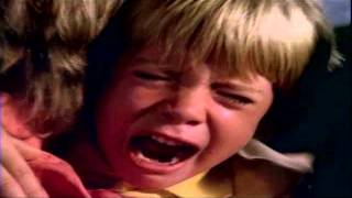 Cujo - (1983)