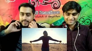 Pakistani Reaction To | India Travel Guide - How to Travel India! | PINDI REACTION |