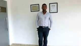Recuperacion de Datos Santo Domingo DVR Data Recovery RD Testimonio clientes