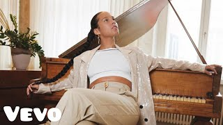 Alicia Keys - Good Job (Official Video)
