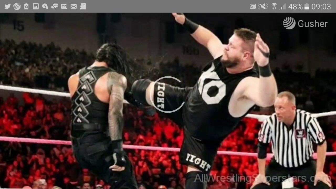 Download WWE Raw 23 December 2016 Full Show WWE Monday Night Raw 12/23/2016 Full Show This Week