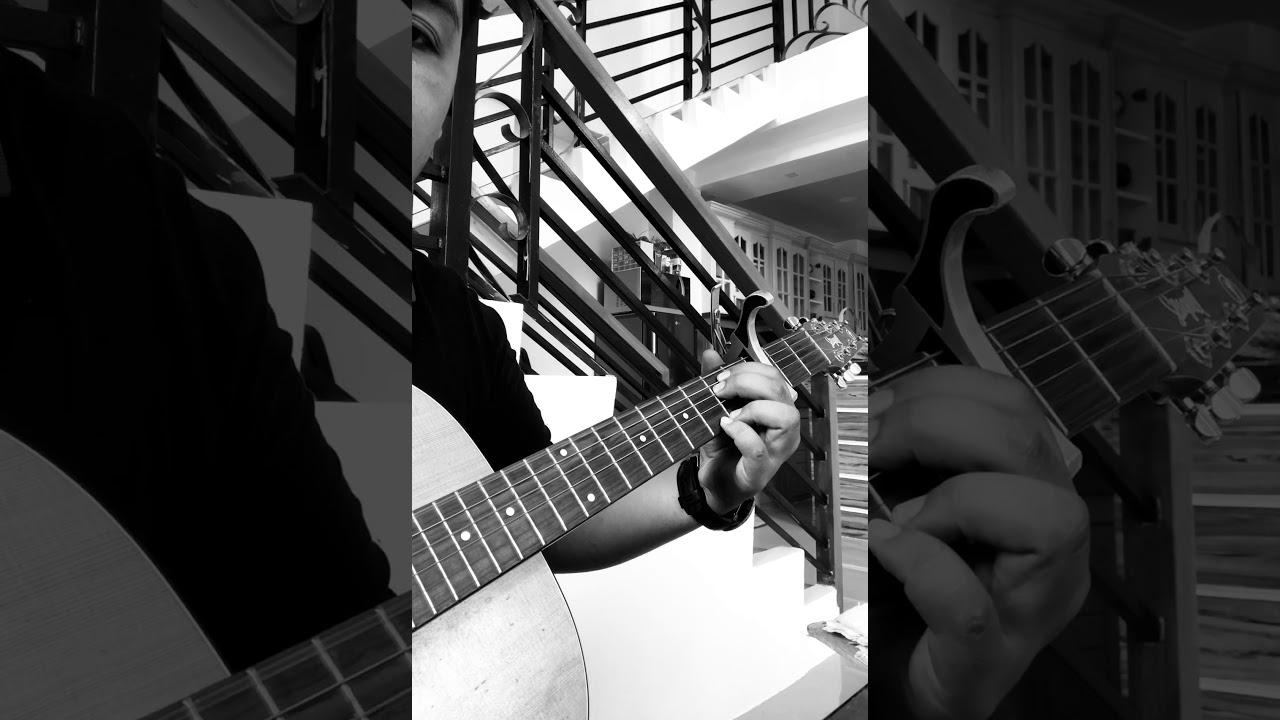 Astronomia coffin meme song Cover - YouTube