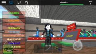Roblox Youtube Factory tycoon episode 8
