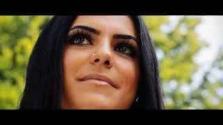 Aşk tesadüfleri sever (Cornette Ask Hikayeleri) Wedding Short Film Selda & Taner