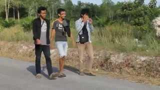 Visit Sungai Padang 2012 (KKN-PPM UGM 2012 Unit 53B)