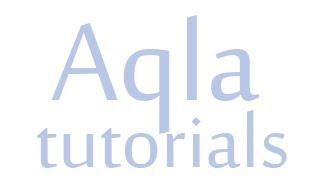 Just Logic Tutorial 01 English - Unity 3D Visual Programming Plugin