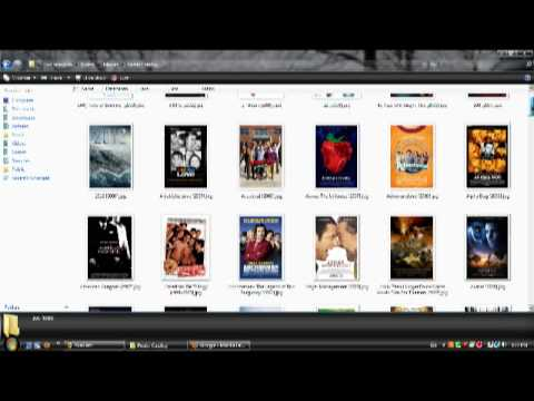 How to Download/Copy a DVD (rip a DVD) to your Computer using Replay Conveter from YouTube · Duration:  2 minutes 9 seconds