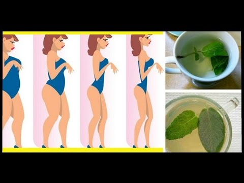 the-tea-from-this-plant-helps-you-lose-weight-up-to-1.5-kg-per-week