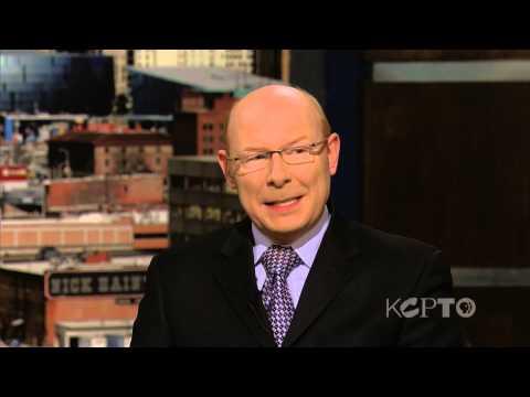 Kansas City Week in Review - December 21, 2012