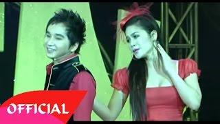 Mong Manh Tình Yêu - Bằng Cường ft Nhật Kim Anh | MV FULL HD
