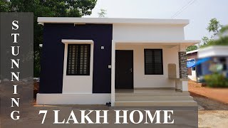 Graceful Low Budget Single Story Home Built For 7 Lakh Youtube Tamilnadu house plans north facing archivosweb com 30x40 indian free marvelous home plan design 1200 sq feet ft in tamil nadu ground 1000 designs exterior simple beautiful modern kerala and floor duplex ho unique small budget 8 lakhs house plans in tamilnadu design modern indian. graceful low budget single story home