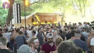 Steve Rachmad [DanceTrippin] Family Piknik DJ Set