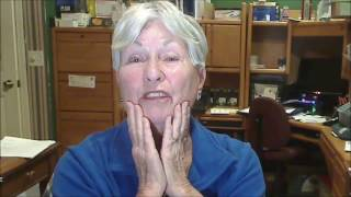 видео OBAGI Derma Power X Lift