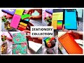STATIONERY COLLECTION - AMAZON INDIA ✍️