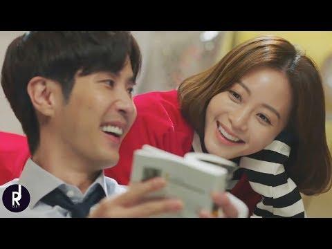 Golden Child (골든차일드) - Love Letter | 20th Century Boy and Girl OST PART 3 [UNOFFICIAL MV]