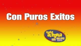 Radio Alegria KTAM 102.3 FM & 1240 AM