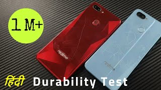 Gaming Realme 2 Pro Indonesia