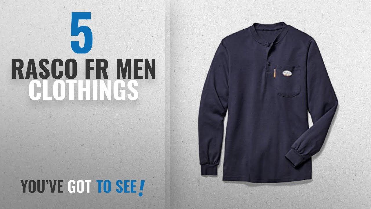 4d78594c85a2 Top 10 Rasco Fr Men Clothings   Winter 2018    RASCO FR NTF453 Men s ...
