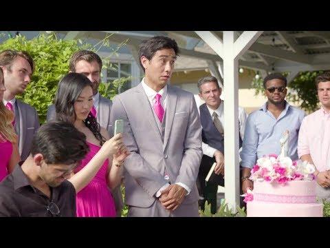 Funny Zach King Wedding Magic Tricks - Best Amazing Zach King Magic 2018