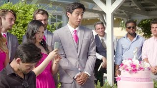 Funny Zach King Wedding Magic Tricks - Best Amazing Zach King Magic 2018