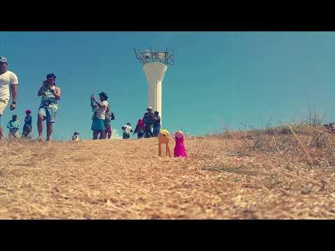 BELLE AND SEBASTIAN - MORNINGTON CRESCENT   FAN MADE (10% SPEED LOOP) VIDEO TRIBUTE