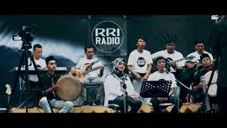 Bungong Jeumpa Cover Pro 2 Band | LIVE MUSIC RRI NET (BANDA ACEH)