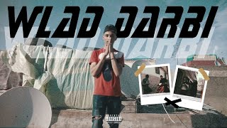 Смотреть клип Kinzo - Wlad Darbi