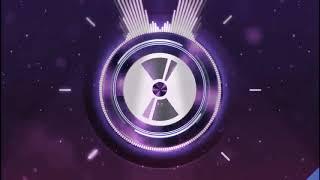 Rim Jhim Pani (Sambalpuri Tapori ) Dj Remix _