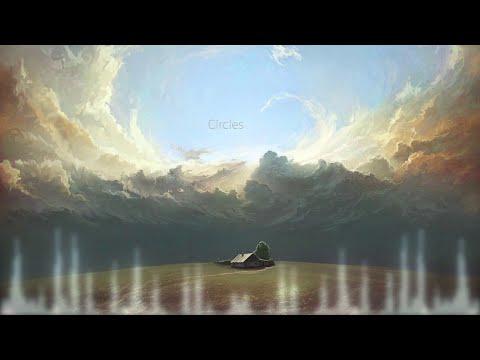 Uplifting Peaceful Melodic