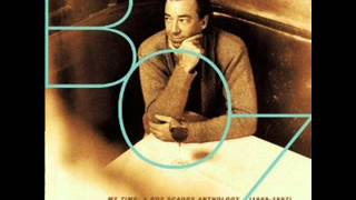 Boz Scaggs-Booker T and The MG