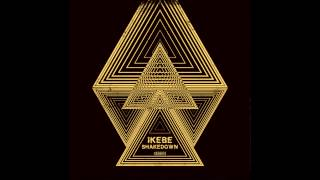 Ikeby Shakedown full album)