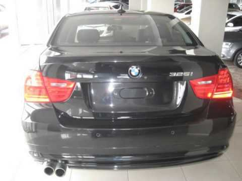 Worksheet. 2010 BMW 325I E90 Exclusive Pack Auto Auto For Sale On Auto Trader