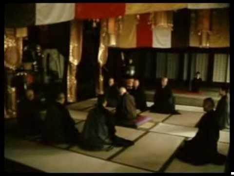 монахов андрей валентинович найти в знакомствах