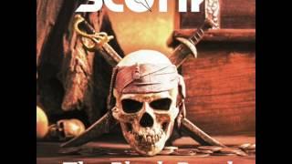 Scotty The Black Pearl 2K17 Edit