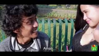 Download Video [Short Version] Berhasilkah dia mendapatkan Cinta Plus-plus Vania Gemash? MP3 3GP MP4