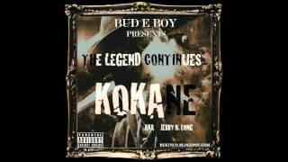 Download Kokane - My Family - The Legend Continues MP3 song and Music Video