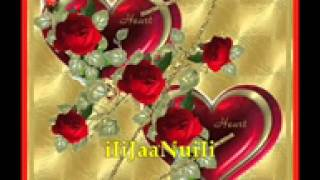 ♥♥Dil Kehta Hai Chal Unse Mil♥♥   YouTube 2