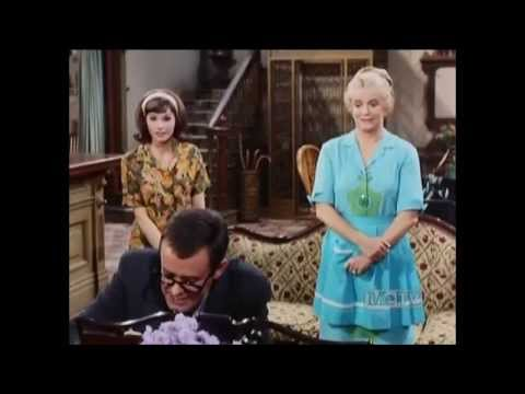 Petticoat Junction - Bad Day At Shady Rest - S5 E26 - Part 1